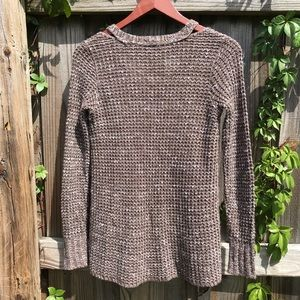 American Eagle Outfitters Sweaters - AMERICAN EAGLE OUTFITTERS | SWEATER SIZE XS